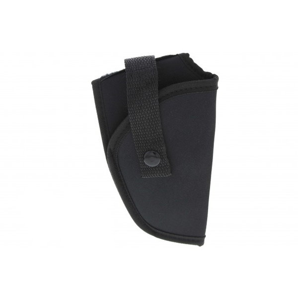 Broekholster Klein o.a : Walther PP