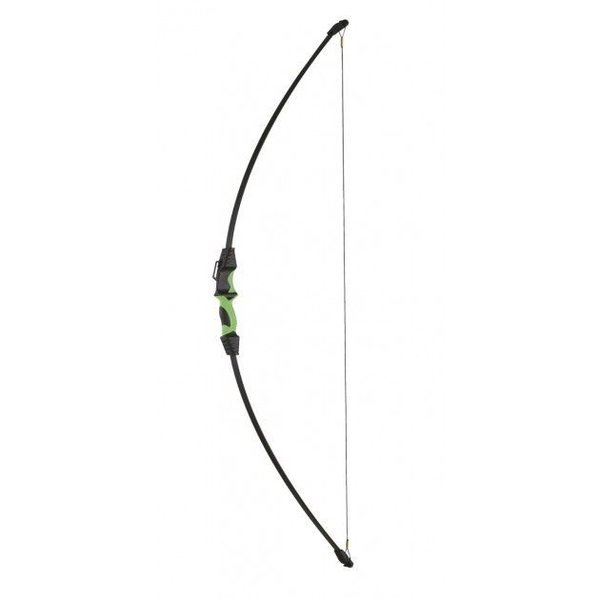Jeugd recurve boog NIGHT HUNTER